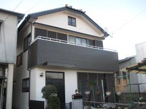 中澤様邸 (2)